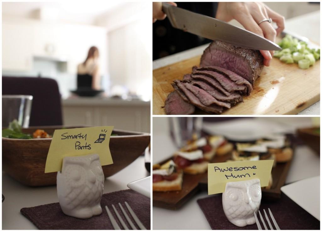 Food blog14