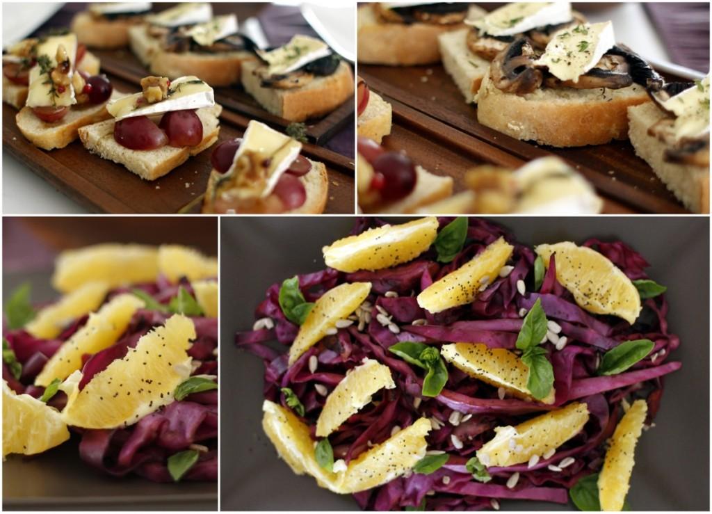 Food blog15