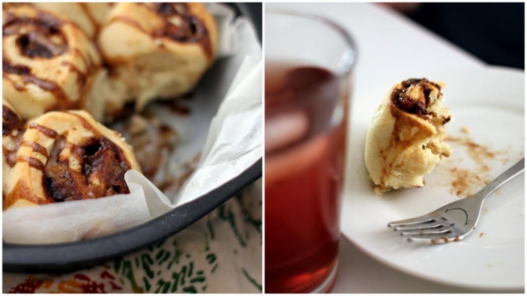 Food blog23