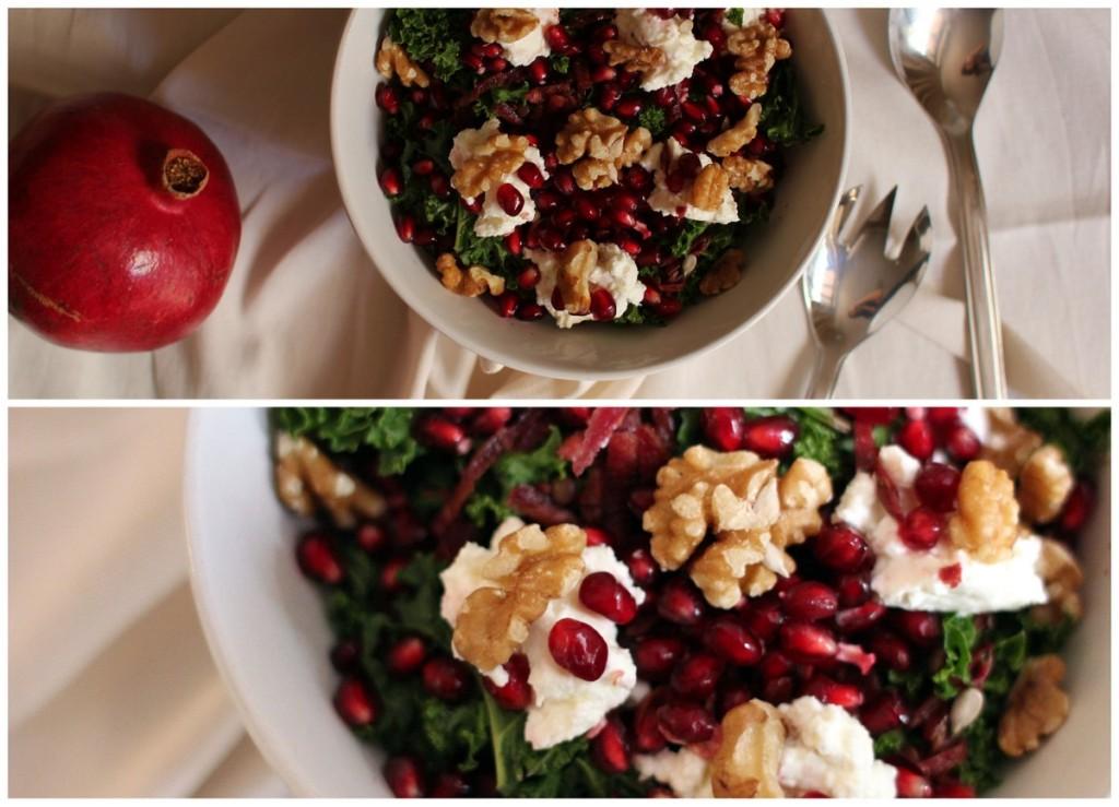 Food blog26