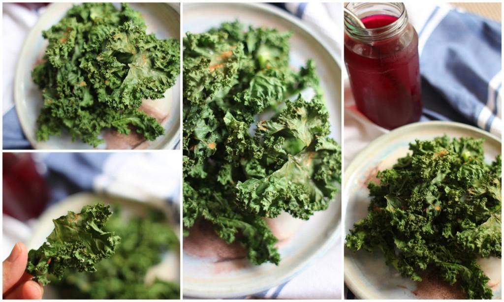 Food blog5