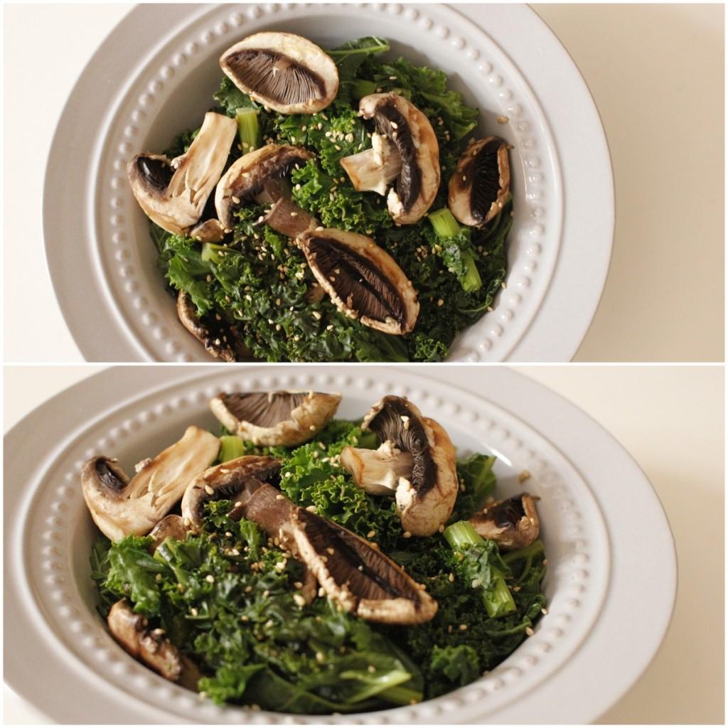 Food blog6
