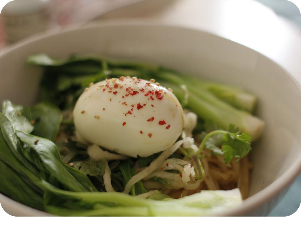 Radish noodles2