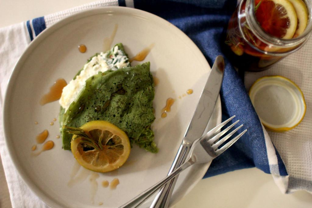 Kale Crepe1