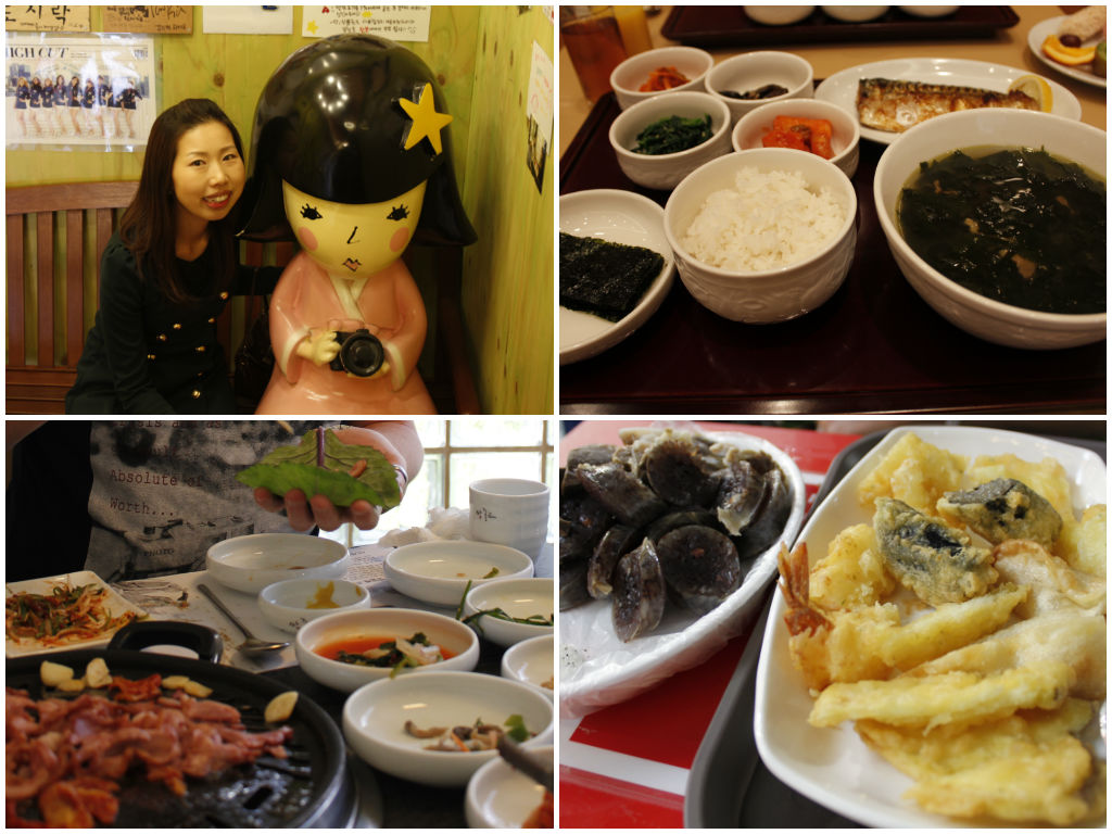 Korean food5