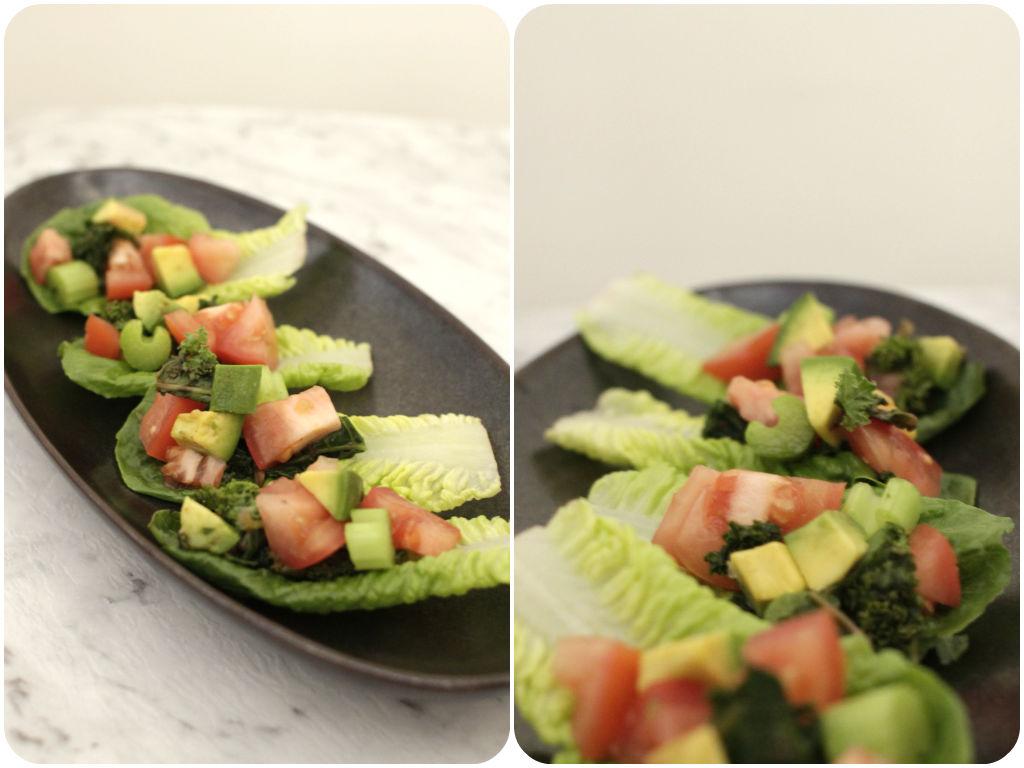 Lettuce Boats1