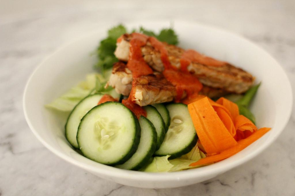 Banh Mi Salad1