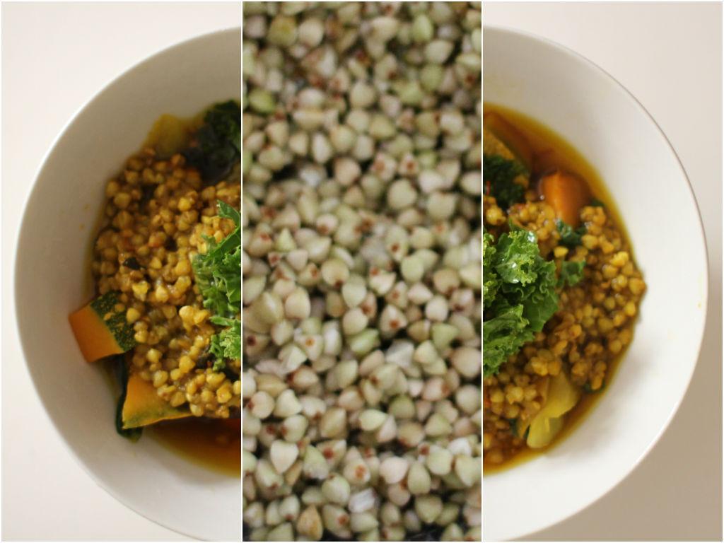 buckwheat soup1