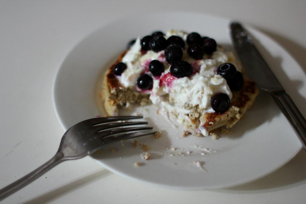 coconut pancakes1