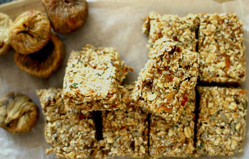 oat and fig bars1