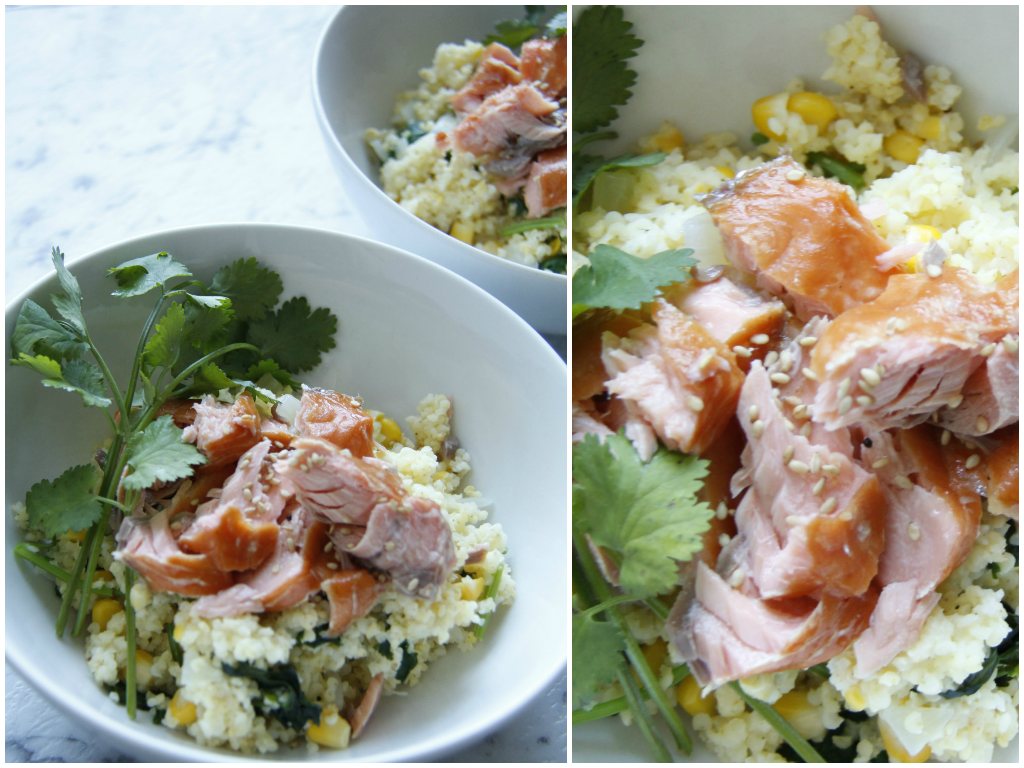 salmon and millet2