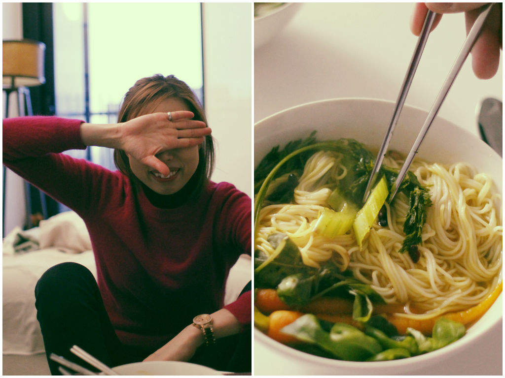 turmericnoodle soup1
