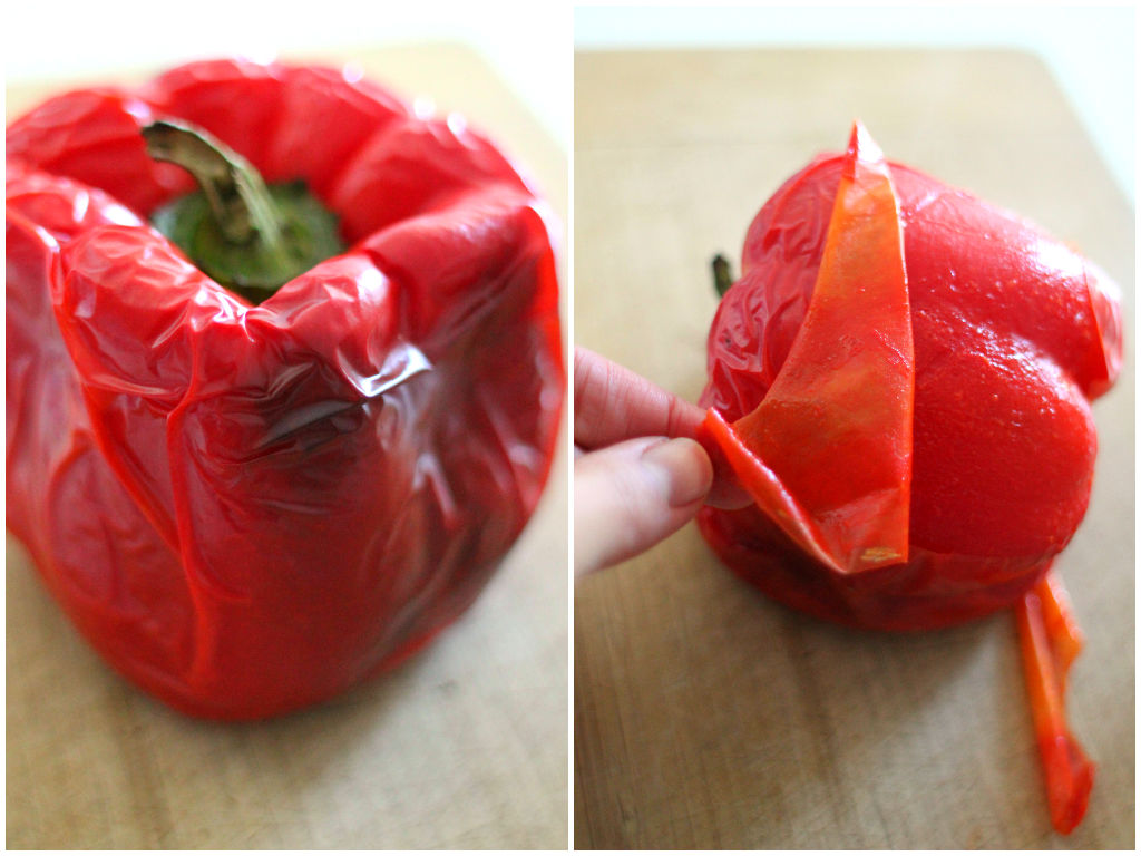 roasted capsicum1