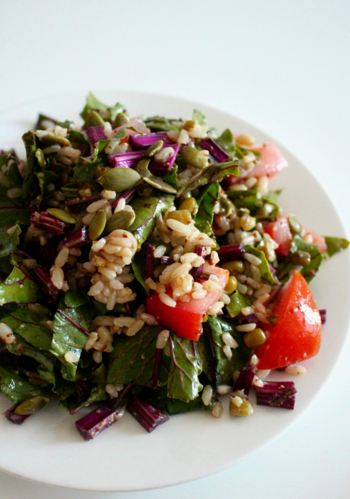 green top salad1